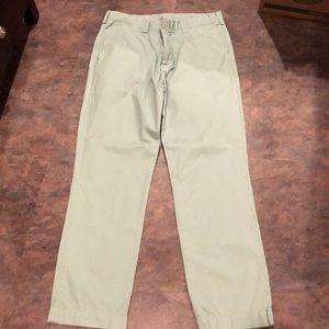 Ralph Lauren pants 36/32